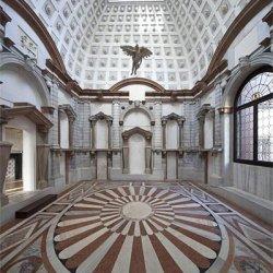 musei per bambini venezia