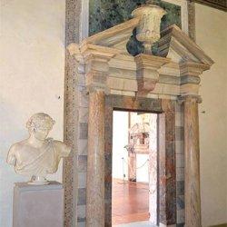 famiglie al museo venezia