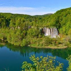 Gornja jezera_Galovačka barijera
