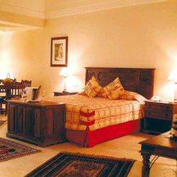 hotel i grandi viaggi emirati arabi
