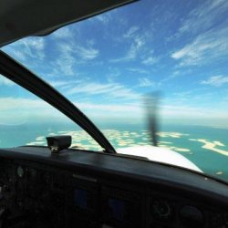 seawings seaplane tour per famiglie
