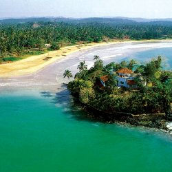 Vacanza in Sri Lanka con i bambini
