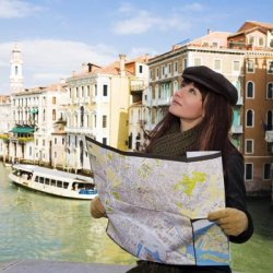 vacanze per famiglie venezia