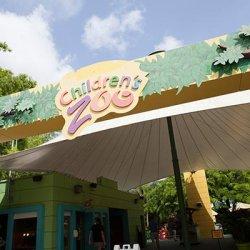 parchi divertimenti tematici per bambini in florida