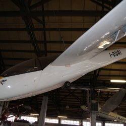 Volandia parco e museo del volo