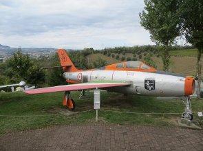 Parco dell'Aviazione di Rimini