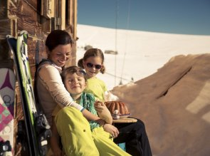 Chill & Ski am Falkert 2014-03-14