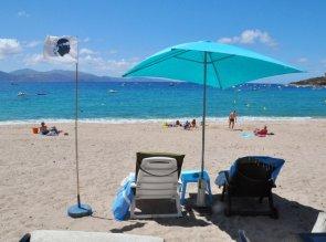 12-spiaggia-sagone
