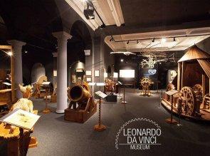 firenze-museo-da-vinci-sala