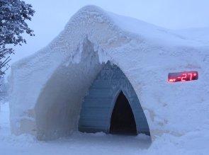 Snow-Castle-2