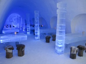 Snow-Castle-3