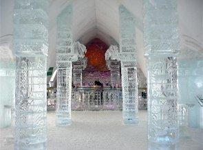 hotel-de-glace-4