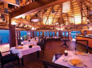 AN-maldives-velavaru-gallery-hotel-funarestaurant-1280x670