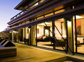 AN-maldives-velavaru-gallery-hotel-inoceansanctuarypoolvilla-1280x670