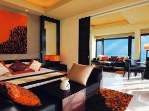 AN-maldives-velavaru-gallery-hotel-inoceansunrisevilla-1280x670