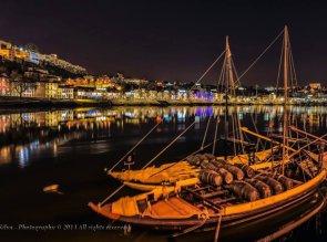 13-porto-by-night
