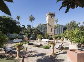 Jardin Botanico_1