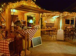 Quellenhof - Mercatino di Natale in terrazza (5)