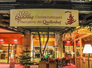 Quellenhof - Mercatino di Natale, media ris