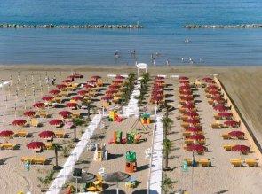 h-bologna_spiaggia