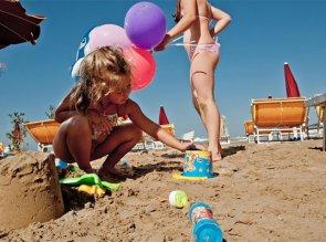 spiaggia-bologna3