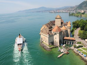 Chillon-(c)vision-air.ch