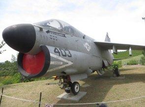 Parco tematico e del Museo dell'Aviazione