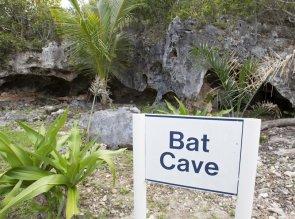 vacanze alle bahamas per bambini