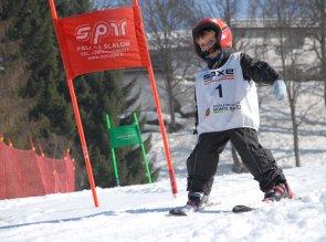 scuola sci (3)