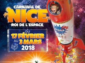 Nizza-carnevale-3