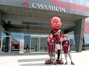 11-Casa Milan-1