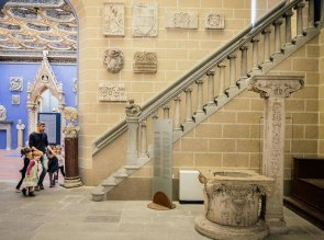 firenze-bambini-museo