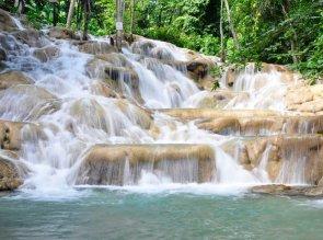 5-Giamaica-ocho-rios