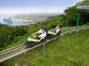 vacanze per bambini in giamaica