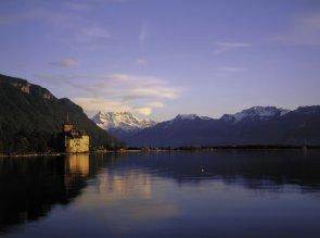 OT MV  Chillon