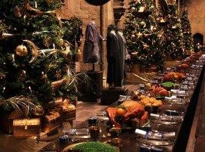 Great-Hall-Christmas-feast