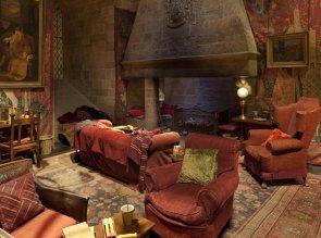 Gryffindor-common-room copia