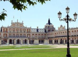 11-spagna-aranjuez-palacio-real