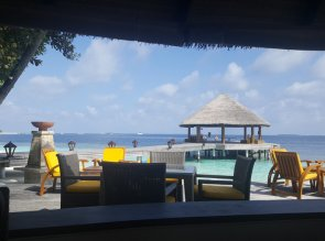 angsana velavaru maldive