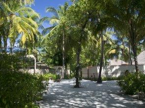catena alberghiera angsana maldive