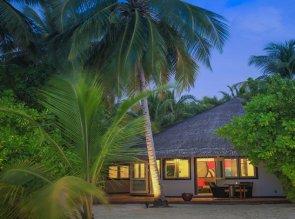 viaggio alle maldive con i bambini come pianificarlo