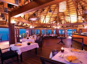AN-maldives-velavaru-gallery-hotel-funarestaurant-1280x670