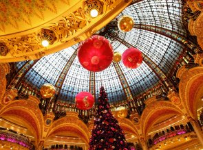 3-parigi-natale-Galeries_Lafayette_Haussmann