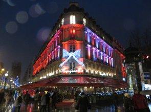 8-parigi-natale-vetrine
