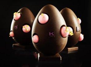 vacanza di Pasqua per bambini in Lombardia