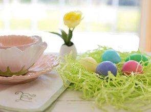 A Pasqua con i bambini in Lombardia