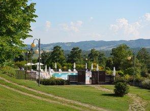 poggiovalle-piscina-belvedere