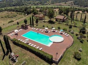poggiovalle-piscina-granaro