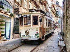 2-porto-tram