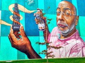 4-murales-porto